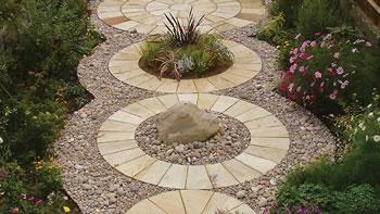 Landscape Gardeners Dublin Landscape gardeners south dublin gardening stone paving landscaping workwithnaturefo